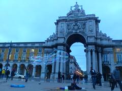Lissabon Bo