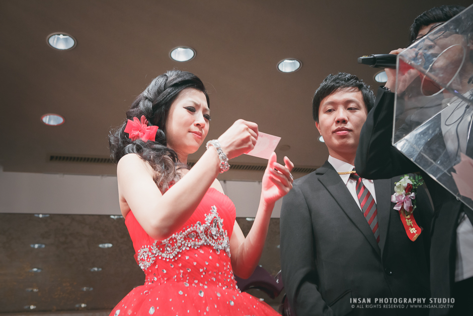 wed20121109_1418