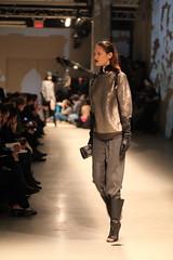 New York Fashion Show Fall 2013 Kenneth Cole (Chicame2013) Tags: fashion blog photographer miami designer style blogger runway newyorkfashionweek kennethcole mercedesbenzfashionweek angelesalmuna