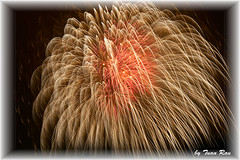 Happy Vietnamese Lunar New Year 2013!!! (tuansnv) Tags: canon fireworks mark 100mm 1d happynewyear 135mm 70200mm 2470mm markiii 14mm canon1d tt pho 1dmarkiii phohoa tuanrau