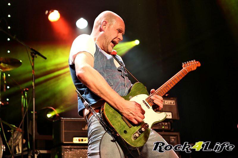 Quotation  Rock4Life Tribute to RockClassics (9)