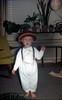 The little cowboy (mikael_on_flickr) Tags: boy me self ego cowboy moi io bimbo enfant oldphotos ich 1964 olddays ragazzo familyties littlecowboy i thelittlecowboy