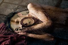 subdream (Vasilis Amir) Tags: boy portrait blur reflection male water puddle experimental mud doubleexposure transparency transparent  abstractportrait thebestofday gnneniyisi bestcapturesaoi mygearandme mygearandmepremium mygearandmebronze mygearandmesilver vasilisamir ofportalsandparallelworlds