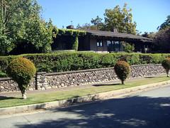 16a James A Culbertson House - 235 N Grand Ave (E)