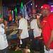 daganja_fall_classico_kiko_blequimobiu_trio_rap_bahia