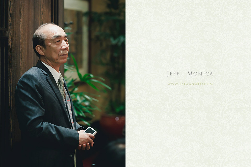 Jeff+Monica-31