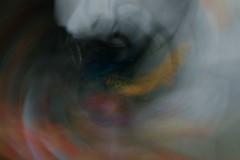 Nikon it! (Zoom Lens) Tags: camera abstract motion blur art fling strange photo movement surrealism spin surreal blurred flip sling spinning chuck pitch dada launch propel airborne throw icm throwing catapult whirling thrown dadaism heave thrust spun whirl kineticphotography lob whirled impel abstractionism inmotionmotionblurred intentionalcameramovement letfly kineticphotograph blurism kineticartphotography johnrussellakazoomlens copyrightbyjohnrussellallrightsreserved setdrawingwithlightvertigo