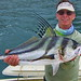 David Boyles-Roosterfish