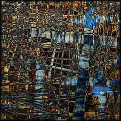 BlueGrass (Krogen) Tags: nature norway norge natur norwegen noruega scandinavia krogen noorwegen noreg skandinavia oppland nordreland olympusomd tvisyn