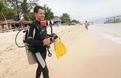 24-01-2013-Wisata Selam-2 (Basri Marzuki) Tags: selam tanjung karang wisata donggala basrimarzukipalusulawesitengah