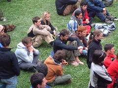 2006 - Ceremony - ph nicola noe (63)