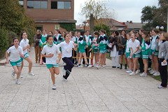 orvalle-cross13 (89)