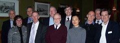 "AIAA Leadership_Resiz • <a style=""font-size:0.8em;"" href=""http://www.flickr.com/photos/78874535@N07/8517920794/"" target=""_blank"">View on Flickr</a>"