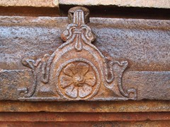 Badami, Karnataka (Tomas Belcik) Tags: karnataka badami cavetemples chalukyaempire