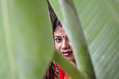 wedding 19 (Tapas Biswas) Tags: life morning family wedding light portrait people woman india color colour girl face festival lady female outdoors happy bride hands nikon women day image artistic candid indian unity culture vivid marriage portraiture hindu emotions bengal bengali westbengal candidphotography realpeople d90 indianculture indianbride hindurituals hindumarriage hindubride nikond90 onlyindian bengalbirds marriagerituals nikod90 nikond9o hindumarriagerituals