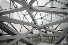IMG_8813 (trevor.patt) Tags: guangzhou china architecture triangle opera expressionist canton zha panelization