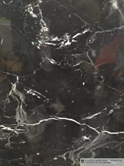 IMG_0861 (Haifa Limestone) Tags: black exotic haifa onyx semiprecious veined tileswatch