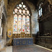 Sheffield Cathedral_3