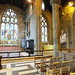 Sheffield Cathedral_1