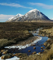 higher ground (explore) (kenny barker) Tags: scotland explore glenetive scottishlandscape buachailleetivemr dreamphoto landscapeuk panasoniclumixgf1 kennybarker