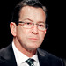 WWL: Governor Malloy and Catherine Smith Discuss Economic Incentives