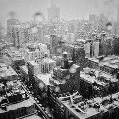 New-York_130312-196.jpg