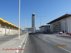 ---  -   (Feras Qaddoora) Tags: new airport international hamad doha qatar      ndia