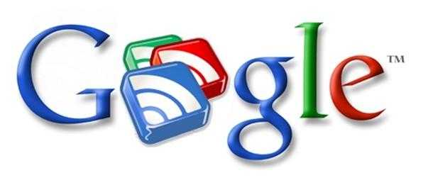 google-reader-logo.jpg