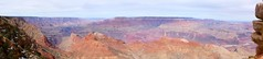 Panorama from Desert View (damaris.brisco) Tags: grandcanyon southrim desertview