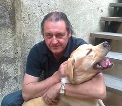 Mario Lanero