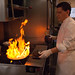 Culinary School Opportunities in North Carolina