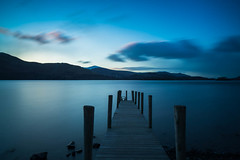 """Derwent Water • <a style=""""font-size:0.8em;"""" href=""""https://www.flickr.com/photos/21540187@N07/8589807632/"""" target=""""_blank"""">View on Flickr</a>"""