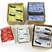 1042. (51) Assorted New In Box Pocket Knives