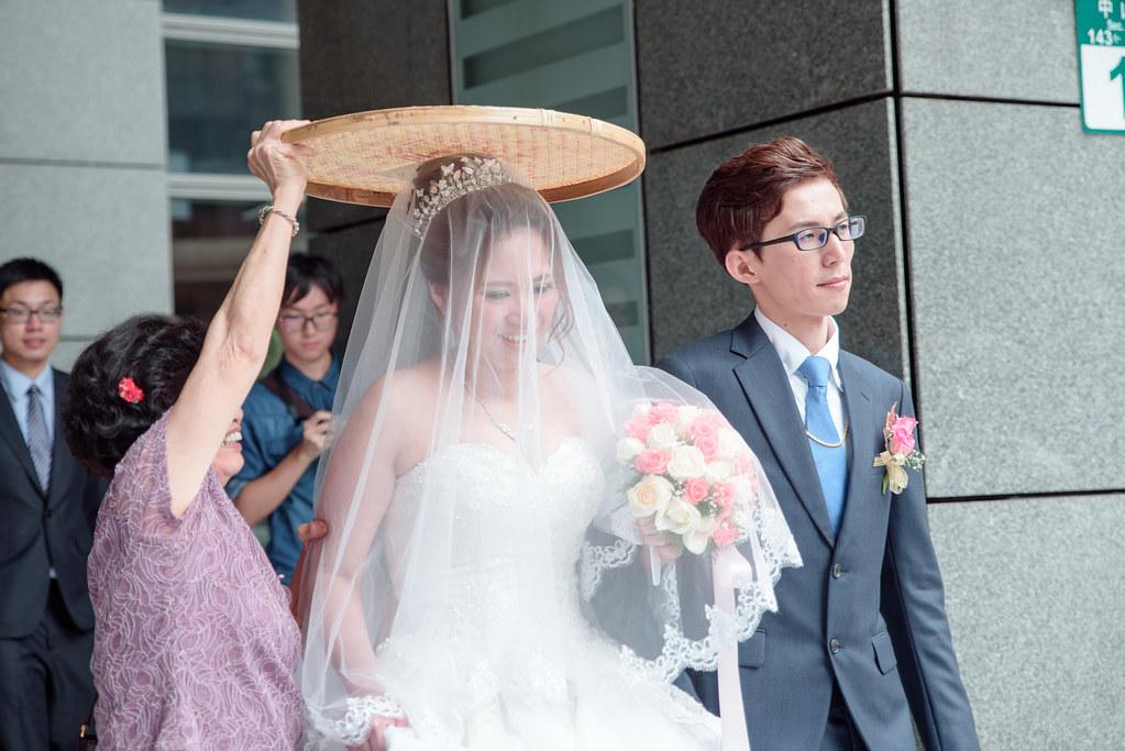 056台北婚禮拍攝推薦