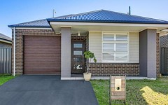 125 Navigator Street, Leppington NSW