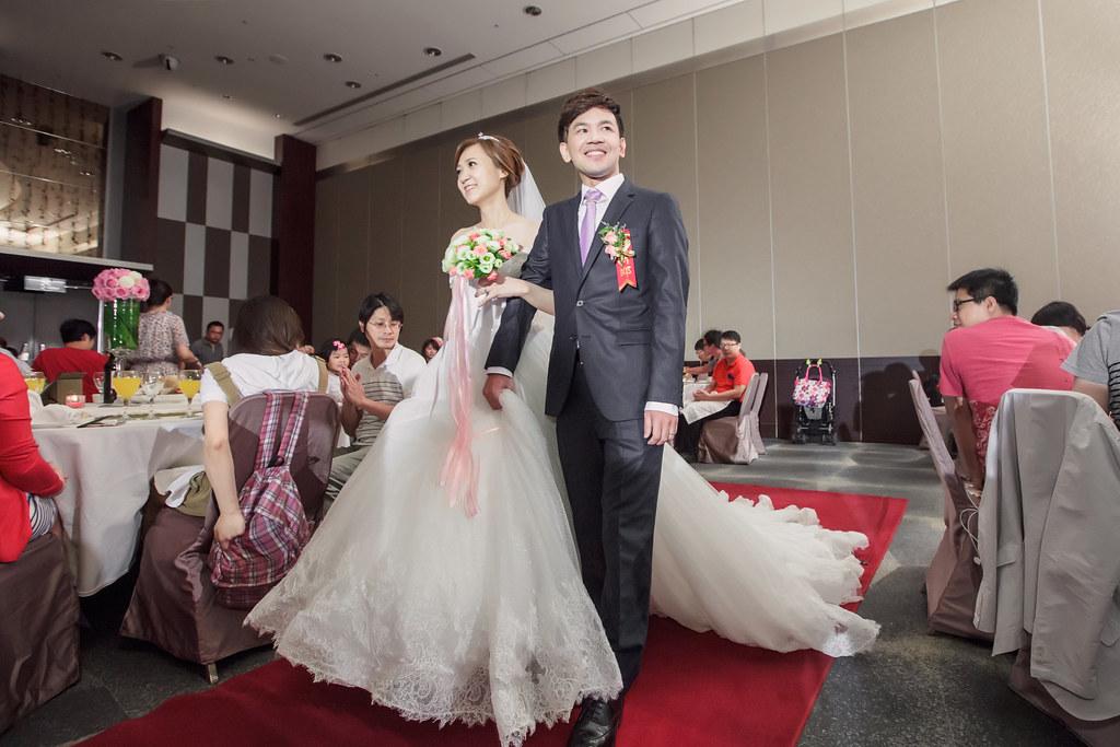 029新竹國賓大飯店婚攝