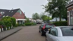 Molenstraat in Assen (willemsknol) Tags: willem s knol