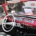 Opel Rekord P 2 Cabrio 1962