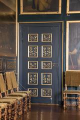 Drottningholm (Yvonne L Sweden) Tags: slott castle drottningholm sweden worldheritage royalcastle vrldsarv