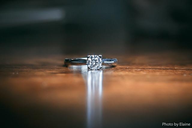 propose20150912