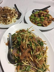 My fav. Southern thai food (soma-samui.com) Tags: thailand kohsamui thaifood southernthaifood