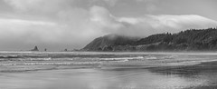 Cannon Beach Aug 14 - 2016 3