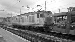 febbraio / marzo 2016 - nokia 808 pure view #108 (train_spotting) Tags: grosseto trenitalia trenitaliacargo ticargo divisionecargo tigre tigrone e652104 nokia808 pureview