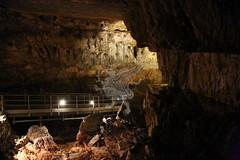 Grotte di Stiffe_38
