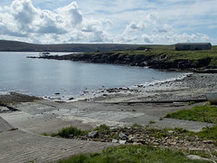 Afternoon on Fetlar (Nanooki ) Tags: scottishisles fetlar shetlandislands unitedkingdom gb scotland