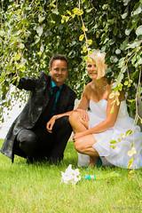 Tree love (Black_Cat_Art) Tags: tree baum arvore love black liebe amor schwarz preto green grn verde turquesa trkis turquoise wedding hochzeit casamento happy glcklich feliz canon story geschichte historia