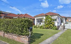 102 Page Street, Pagewood NSW