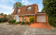 7/13-19 Hughes Street, Kings Langley NSW