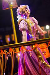Paint the Night (jodykatin) Tags: paintthenight parade disneyland rapunzel