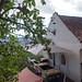 2016-08-12 08-15 Graz 063 Schlossberg
